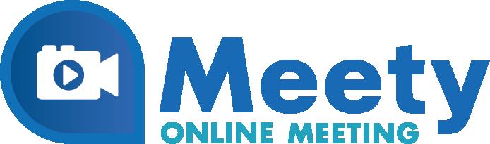 Meety – Giải pháp Meeting Online